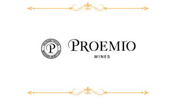 Prôemio Wines