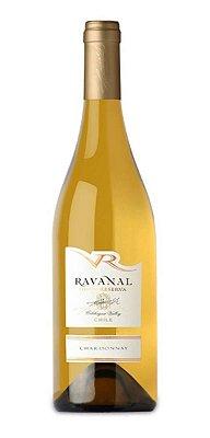 RAVANAL GRAN RES CHARDONNAY 750 ML