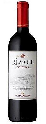 FRESCOBALDI REMOLE TOSCANA 750ML