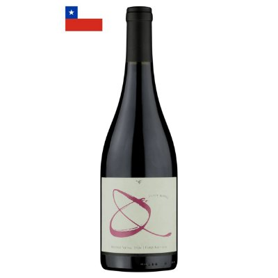 LITTLE QUINO PINOT NOIR 750 ML