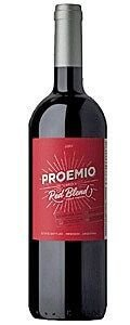PROEMIO RED BLEND 750 ML