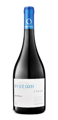 RAVANAL OVATION 750 ML