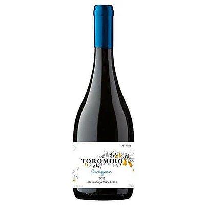 TOROMIRO CARIGNAN 750 ML