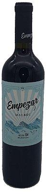 EMPEZAR MALBEC 750 ML