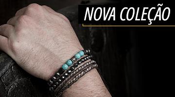 banner Nova\