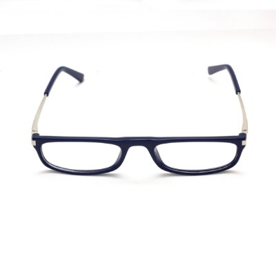 Armação para Óculos de Leitura Azul