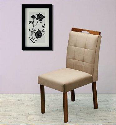 Cadeira Miranda