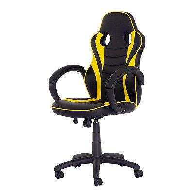 Cadeira Gamer Action