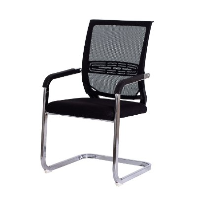 Cadeira Mesh Fixa