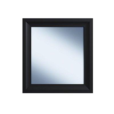 Espelho Maturín