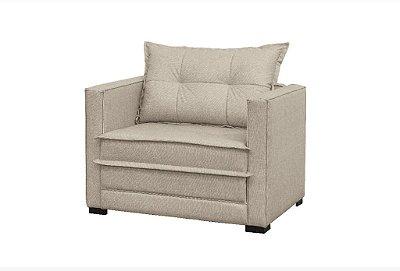 Sofa cama sd02-londres selv