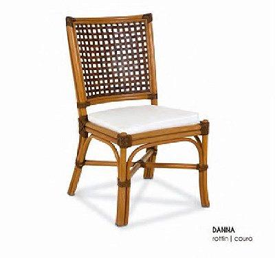 Cadeira sd-04 danna ofic