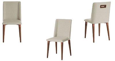 Cadeira p/ sala de jantar sd04- prov thya ( und)