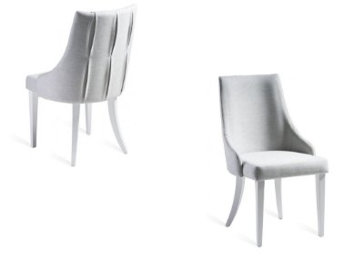 Cadeira sd04- clo jho ( unid)