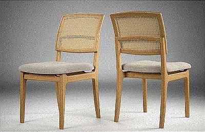Cadeira sd04 - anit pelin