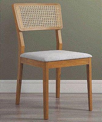 Cadeira sd04-dor pelin enc. com tela und