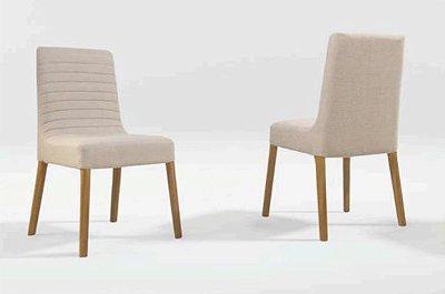 Cadeira sd04- spaz interl