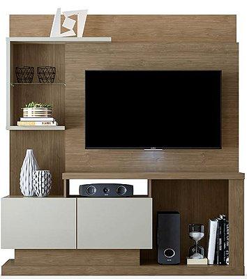 "Home theater para TV até 50 "" 1,60 mts"