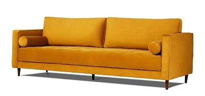 Sofa living keith