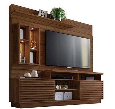 "Home theater 2,00 mts p/ tv até 60 """