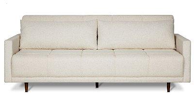 Sofa cama malibu
