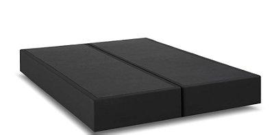 Base Cama Box Casal Queen Índia 1,58 x 1,98 mts
