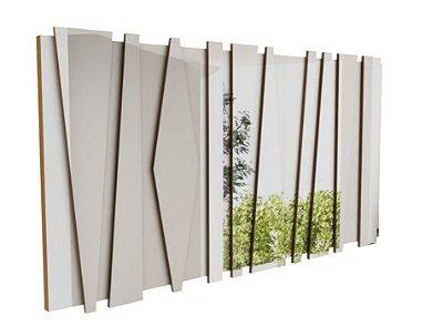 Espelho Decorativo 1,60 mts