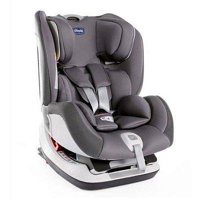 Cadeirinha para Carro Chicco Seat Up Pearl Isofix 0 a 25kg