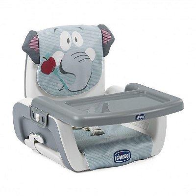 Assento Elevatorio Chicco Mode Baby Elephant