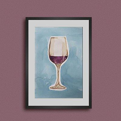 Quadro Wine