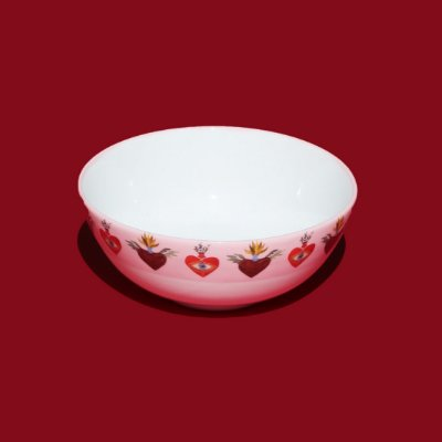 Bowl Milagro