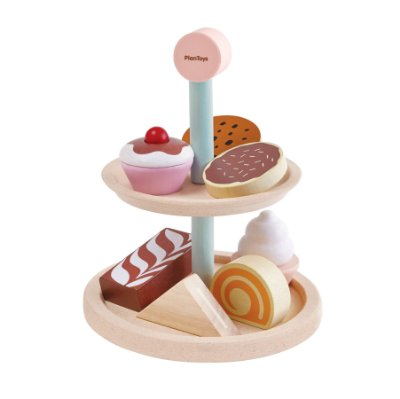 KIT PATISSERIE