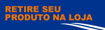 Mini Banner 2