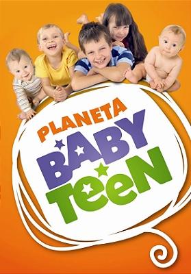 Logo Planeta