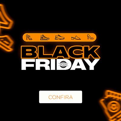 Black Friday3