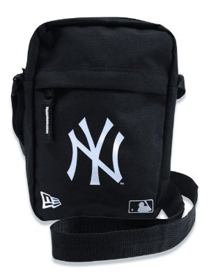 Shoulder Bag New Era - New York Yankees