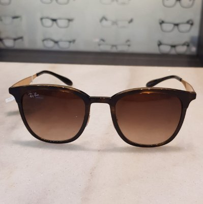 SOLA RAY BAN RB4278 6283/13 51