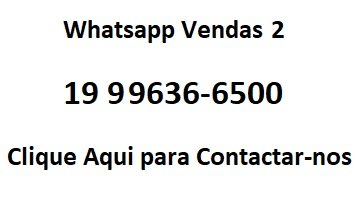 Whatsapp Vdas2