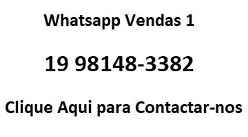Whatsapp Vdas1