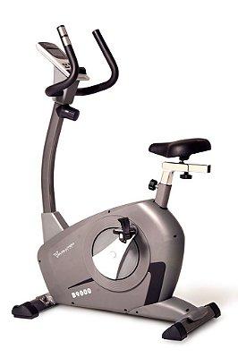 Bicicleta B 9000