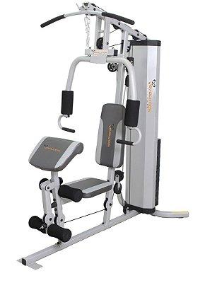 Estação de Musculação FT 9000