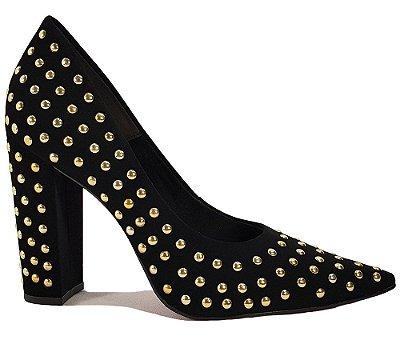 3fa6bc1b9 Sapato - Kalceaki Calçados Calçados Numeração Grande do 33 ao 45