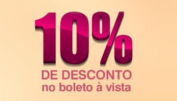 Desc. 10%