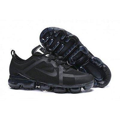 Nike VaporMax 2019 preto