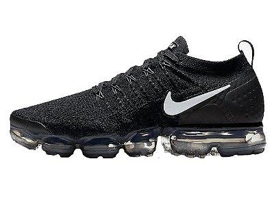 Nike VaporMax Preto