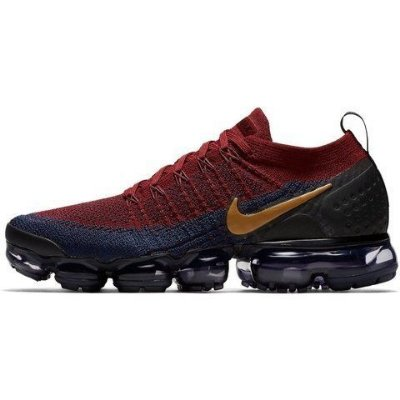 Nike VaporMax FLYKNIT Barcelona