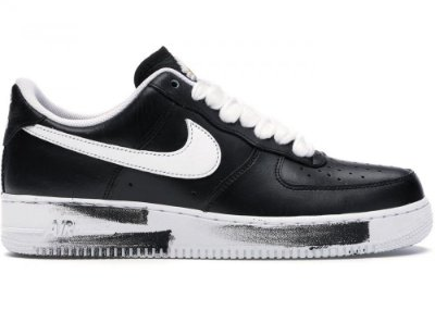 NIKE Air Force 1 PEACEMINUSONE