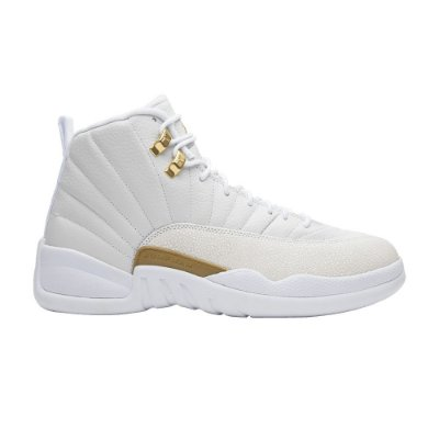 NIKE Air Jordan 12 Retro OVO - Octobers Very Own