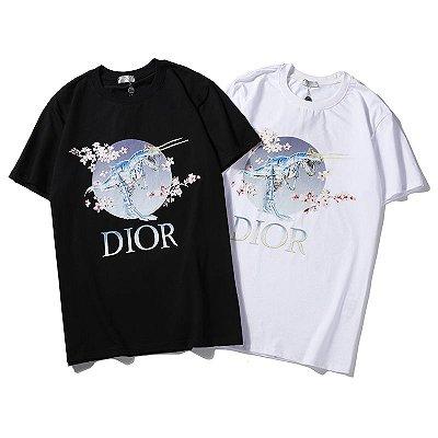 Camiseta DIOR REX