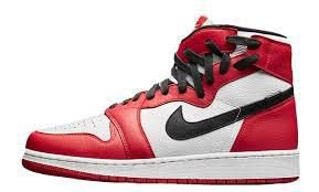 NIKE Air Jordan 1 REBEL